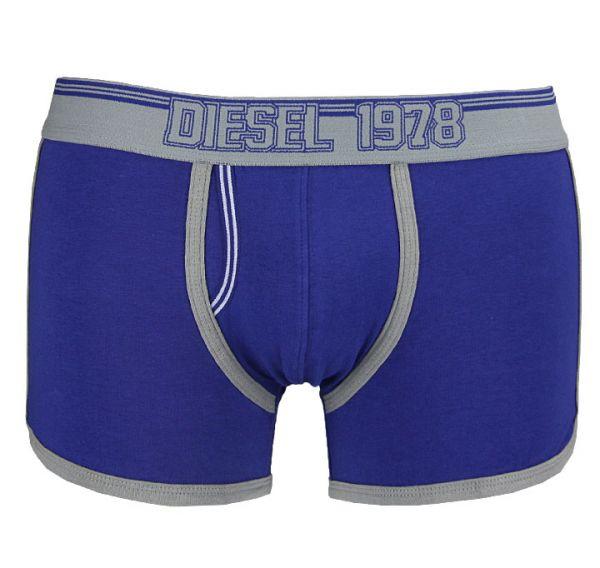 Diesel Boxer Semaji 1978
