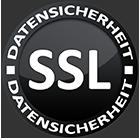 gepruefte-sicherheit-badge-ssl